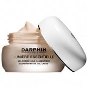 Darphin lumiere essentielle cream 50ml