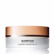 Darphin lumiere essentielle mascarilla 80ml