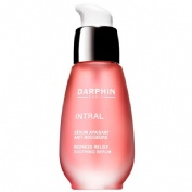 Darphin intral shooting serum 30ml