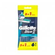 Maquina gille blue ii plus p s 5ma