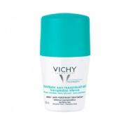 VICHY TTO ANTITRANSPIRANTE EFICACIA 48 H (ROLL-ON 50 ML)