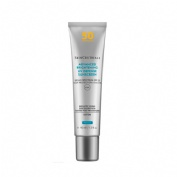 Skinceuticals advanced brightening uv defense spf50 (50 ml) + REGALO 2 MUESTRAS