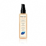 Phyto color care embellecedor 150 ml