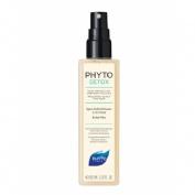 Phyto detox spray detoxificante 150ml