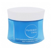 Hydrabio crema - bioderma (50 ml)