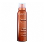 Photoderm autobronceante - bioderma (150 ml)