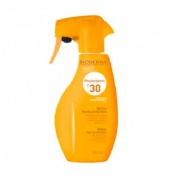Photoderm spf 30 spray familiar - bioderma (400 ml)