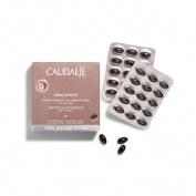 Caudalíe capsula vinexpert pieles desvitalizadas