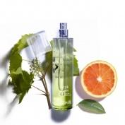 Caudalie agua fresca fleur de vigne cedro 50ml