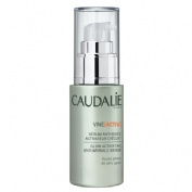 Caudalíe vineactiv serum anti-rides 30ml