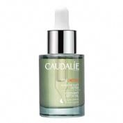 Caudalíe vineactiv huile de nuit detox  30ml