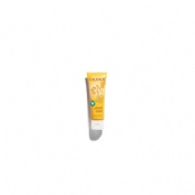 Caudalie crema solar facial antiarrugas spf50