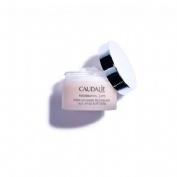Caudalie resveratrol crema lift cachemire 50ml
