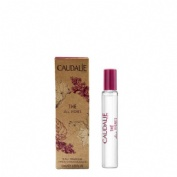 Caudalie the des vignes 10ml