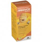 Arkovox propolis (jarabe 150 ml)