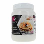 Kot mezcla para tortitas o pancakes x 400g