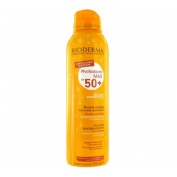 Photoderm max spf 50+ spray bruma solar - bioderma (150 ml)