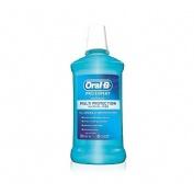 Oral-b colutorio pro expert proteccion profesion (500 ml)