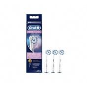 Oral b recambio cepillo sensiultrathin