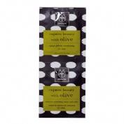 Apivita express beauty mascarilla oliva