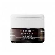 Korres crema dia modelado 3d pino negro piel normal+REGALO GEL DE DUCHA 250ML