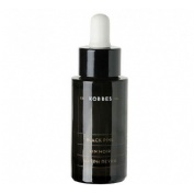 Korres serum lifting modelado 3d pino negro+REGALO GEL DUCHA 250ML