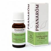Pranarom aceite esencial tomillo comun 10ml