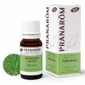 Pranarom aceite esencial palmarosa 10 ml