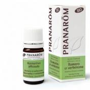 Pranarom aceite esencial romero verberona bio5ml