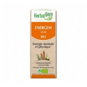 Pranarom energem spray