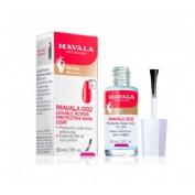 Mavala 002 base proctectora doble accion 10ml