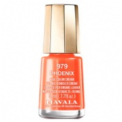 Mavala esmalte phoenix 979