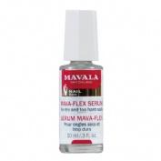 Mavala serum mava-flex de uñas 10ml