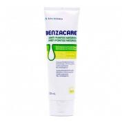 Benzacare anti puntos negros (120 ml)