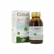 Colilen ibs (96 capsulas x 587 mg)