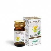 Aboca aliviolas advanced 45 tab