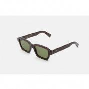 Gafas de sol super caro 3627 green