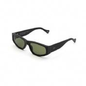 Gafas de sol super neema black matte