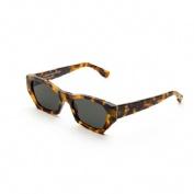 Gafas de sol super amata spotted havana