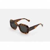 Gafas de sol super virgo spotted havana
