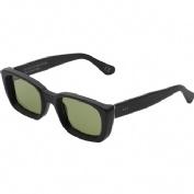 Gafas de sol super lira black matte