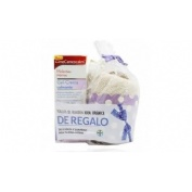 Ginecanescalm gel crema (15 g)