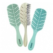 Beter cepillo natural fiber detangling brush