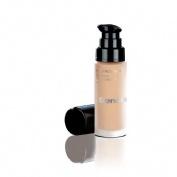 Sensilis maquillaje fluido 03