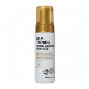 Comodynes self tanning mousse autobronceadora (150 ml)