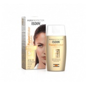 Fotoprotector isdin spf-30 fusion water urban (50 ml)