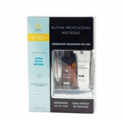 Skinceuticals ultra facial defense spf 50 (30 ml) + REGALO 12ML PRODUCTO SKINCEUTICALS