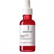 Serum retinol b3 - la roche posay (1 envase 30 ml)