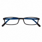 Gafas de lectura didinsky reading arken screen graph +1.0