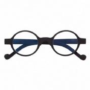 Gafas de lectura didinsky reading hakone screen grap +0.0 Con filtro azul para ordenador